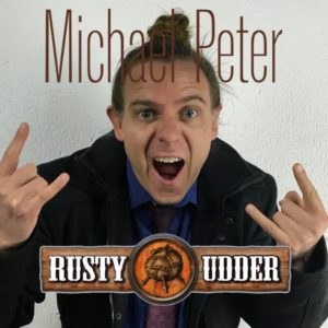mpeter