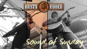 soundofsunday